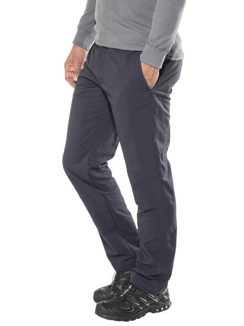Craghoppers NosiLife Albany - Pantalon long Homme - bleu